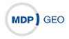 training PRINCE2 - MDP Geo, s.r.o.