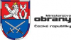 courses and certifications PRINCE2 - Ministry of Defence & Armed Forces of the Czech Republic