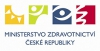 PRINCE2 courses and certification - The Ministry of Health of Czech Republic