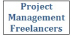 training and certification PRINCE2, courses PMI - project management freelancers