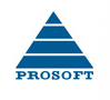 PRINCE2 courses and certification - PROSOFT spol. s r. o.