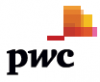 courses and certification PRINCE2, PRINCE2 Agile a ITIL - PwC