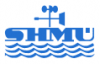 PRINCE2 Foundation and Practitioner courses and certification - Slovak Hydrometeorological Institute