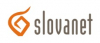 PRINCE2 Foundation and Practitioner courses and certifications - Slovanet