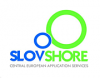 PRINCE2 Foundation a Practitioner courses and certifications - SlovShore