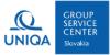 Agile courses - Uniqua Group Service Center Slovakia