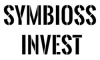 PMI Preparation course - Symbioss Invest, s.r.o.
