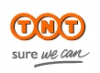 PRINCE2 courses and certification - TNT Express