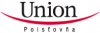 PRINCE2 Foundation and Practitioner courses and certifications - Union