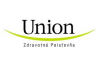 PRINCE2 Foundation certification course - Union