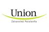 PRINCE2 Foundation certification course - Union