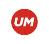 courses and certifications PRINCE2 - Universal McCann Bratislava, spol. s r.o.