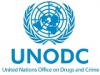 PRINCE2 Foundation and Practitioner training and certification - UNODC