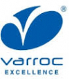 PRINCE2 courses and certification - Varroc Lighting Systems, s.r.o.