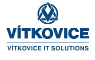 courses and certifications PRINCE2 Foundation and Practitioner - Vítkovice IT Solutions