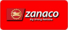 PRINCE2 courses and certifications - Zambia National Commercial Bank Plc (ZANACO)
