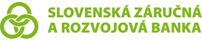 PRINCE2 Foundation and Practitioner courses and certifications - Národná banka Slovenska - NBS