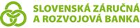 PRINCE2 Foundation and Practitioner courses and certifications - Národná banka Slovenska - NBS
