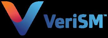 VeriSM Essentials, Plus & Foundation