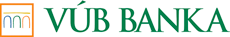 PMI Preparation, Agile Scrum courses - VÚB banka