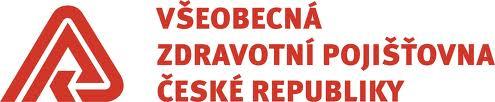 PRINCE2 courses and certification - Všeobecná zdravotní pojišťovna ČR
